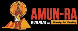 Amun-Ra Movement